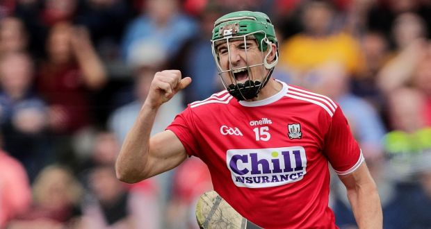 Dual duels adding to the challenge facing Cork football