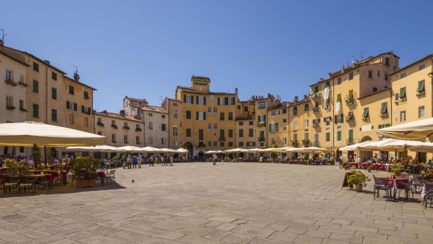 How to holiday cheaply in Italy: Everything you need to know