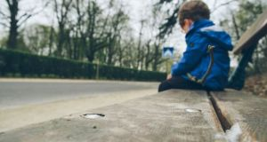 Free travel and 'heritage cards' should be provided to homeless children through school-holidays, members of the Oireachtas committee for Children have said. Photograph: iStock