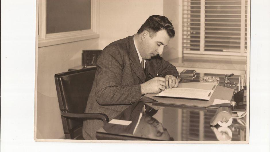 "José Salas Subirat: ""Translating is the most attentive way of reading."""