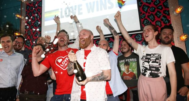 Funny gay marriage articles