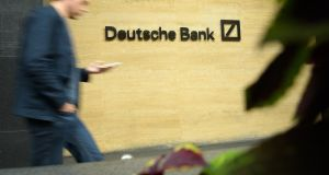 Deutshce has undergone a string of overhauls, culminating with the announcement on Sunday that it will cut 18,000 jobs in a historic retrenchment from investment banking activities.
