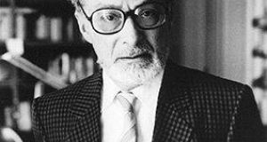 Primo Levi: One of the most respected and most read writers in the world.