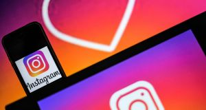 Instagram is targeting those who may be more careless than vindictive. Photograph: Loic Venance/AFP/Getty