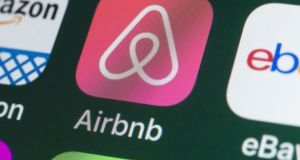 Airbnb comes clean on pricing after enforcement action threat | The Irish Times