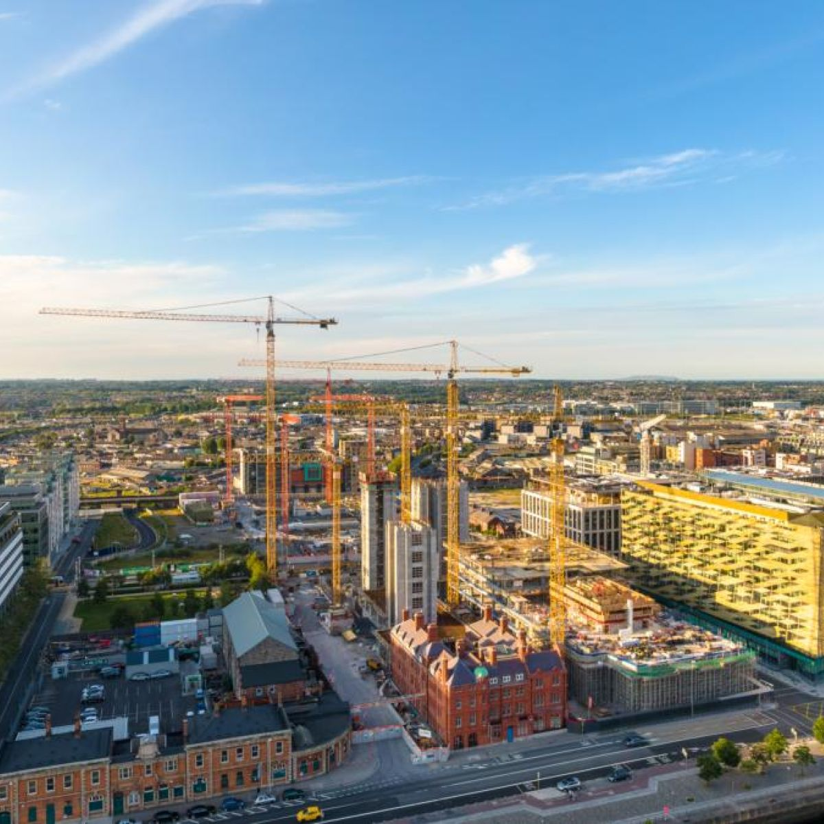 Dublin Live - Latest Dublin News, Sport, events and more