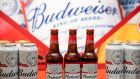 The Asia unit, dubbed Budweiser APAC, includes a fast-growing business in China, as well as a more mature, profitable one in Australia and South Korea.