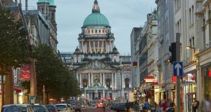 Aside from being leapfrogged by Belfast, Dublin ranked behind a plethora of European cities including Munich, Berlin, Barcelona, Amsterdam, Stockholm and London which remained in third place