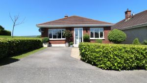 40 The Pines Sea Road, Arklow, Co Wicklow: three-bed house of 100sq m for sale for €279,000
