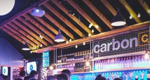 JD Wetherspoon has acquired Carbon Nightclub in Galway with plans to upgrade the facility with an investment of about €2.5 million