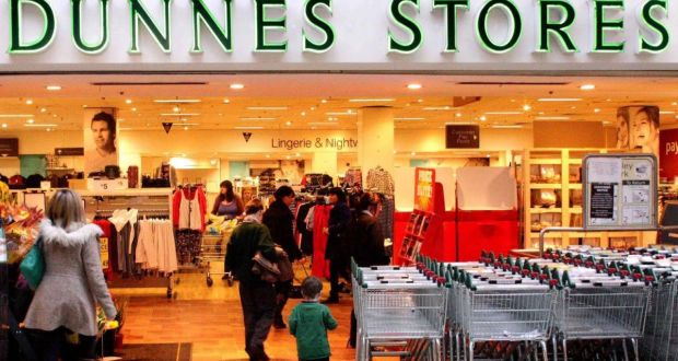 Dunnes seeks to acquire JC's Supermarket in Swords