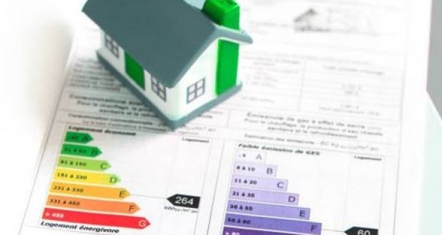 New Government Report Suggests 1 In 40 >> People Who Retrofit Homes For Energy Efficiency Could Get Income Tax