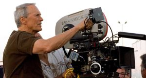 The movie quiz: What was Clint Eastwood's first film as director?