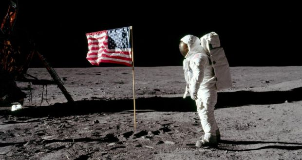 Reliability the key asset for Apollo 11 computers