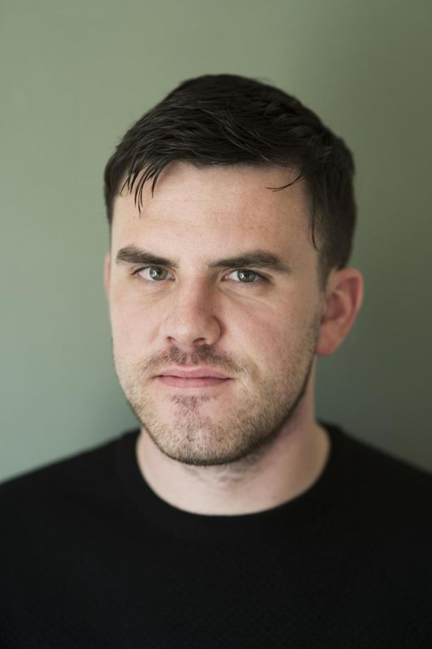 Alan Flood was born in Dublin and studied communications in DCU, graduating in 2013. He works in the financial sector and has been writing fiction for the past two years.