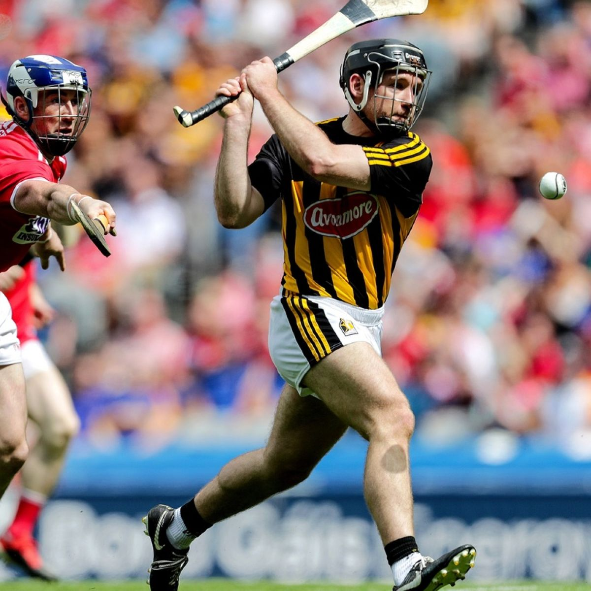 The Kilkenny Way Hurling Experience | Group Activities
