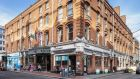 The 130-year-old Central Hotel was acquired along with nearby Trinity Street Car Park for an undisclosed sum.