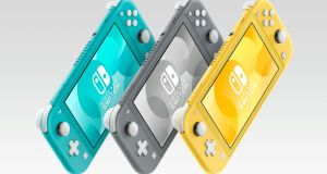 Nintendo Switch Lite: a sacrifice worth making?