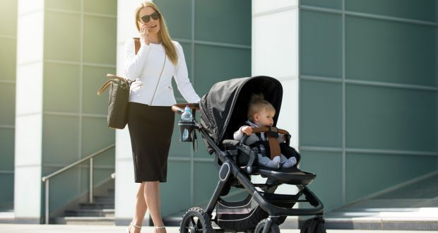 Protecting pregnant employees' right to return to work