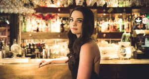 Belfast vocalist Katharine Timoney plays the Signal Series at the Wild Duck, Dublin on Tuesday 30th