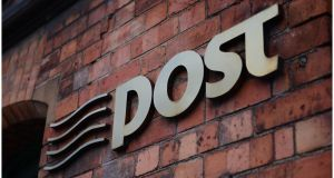 An Post's    existing package offers staff six weeks' pay for every year of service, up to a total of two years' pay, if they choose redundancy. Photograph: Bryan O'Brien
