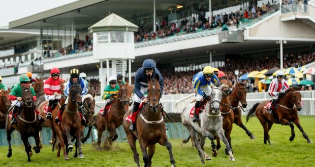 Image result for galway races 2019