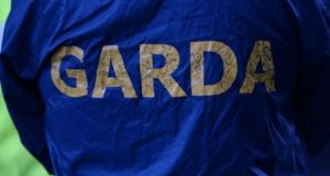 Gardaí said the actions of self-styled child protection groups were a cause of concern for An Garda Síochána and for other police services.