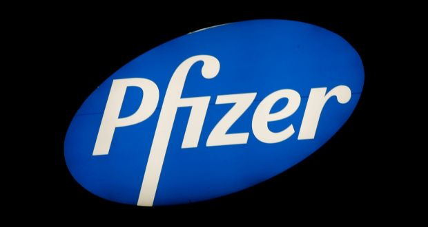 Pfizer and Mylan to combine off-patent drugs businesses