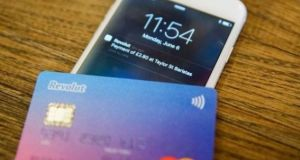 Revolut has reportedly introduced a new scheme which rewards 'ambassadors' up to €36 for each new customer they talk into joining the bank