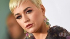 Dark Horse v Joyful Noise: Did Katy Perry copy a rap song?