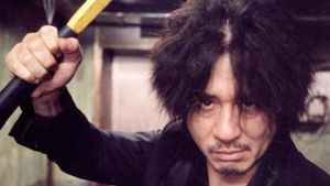 Awarded the Grand Prix, Oldboy went on to gather ecstatic reviews and open new doors for Korean cinema in the west
