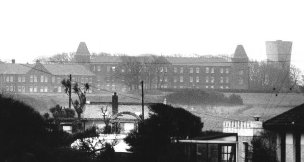 The National Paediatric Hospital: learning from the history