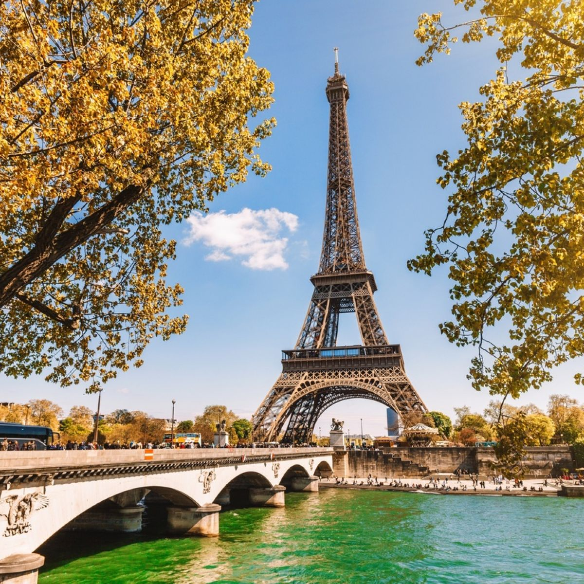 How to holiday cheaply in France: Everything you need to know