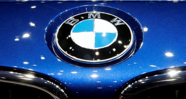 Bmw Looking To Cut Model Range Including Entry Grade 3 Series Says