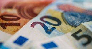 Credit union member savings have risen from €11.8 billion in 2014 to €15 billion currently.