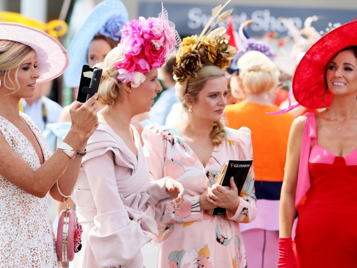 Should we go to the matchmaking festival or what? - TripAdvisor