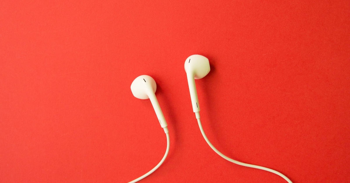 50 great audiobooks to listen to this summer