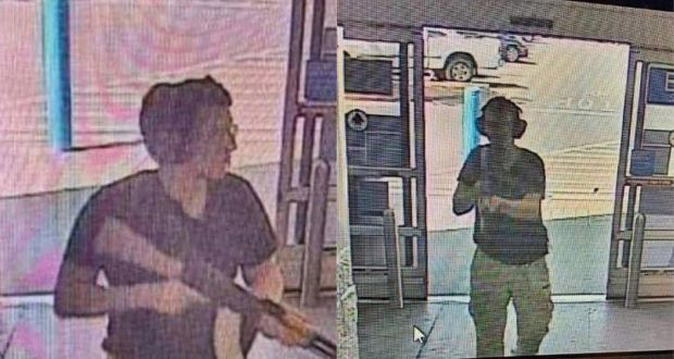 Most Iconic Photos Of Mass Shootings  Image