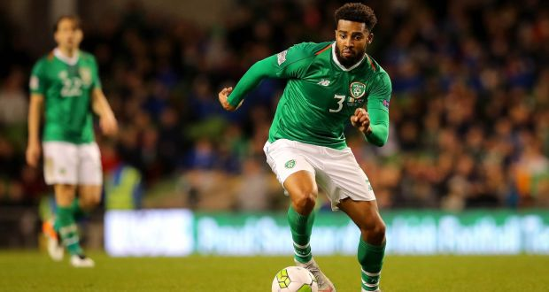 Fulham investigating alleged racial abuse of Cyrus Christie's sister