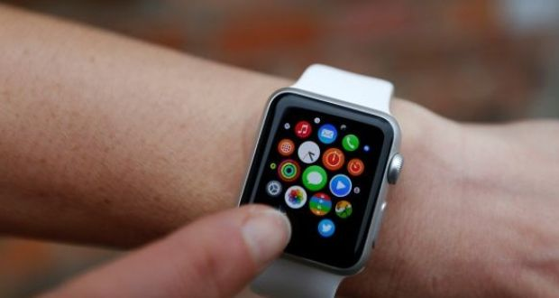 Smartwatches linked to spike in college exam cheating