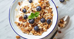 Both muesli and granola were popularised by physicians promoting alternative health in the 1800s. Photograph: iStock