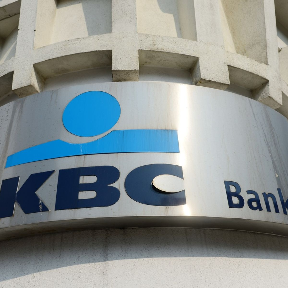 KBC Ireland to prepare for Central Bank tracker fine