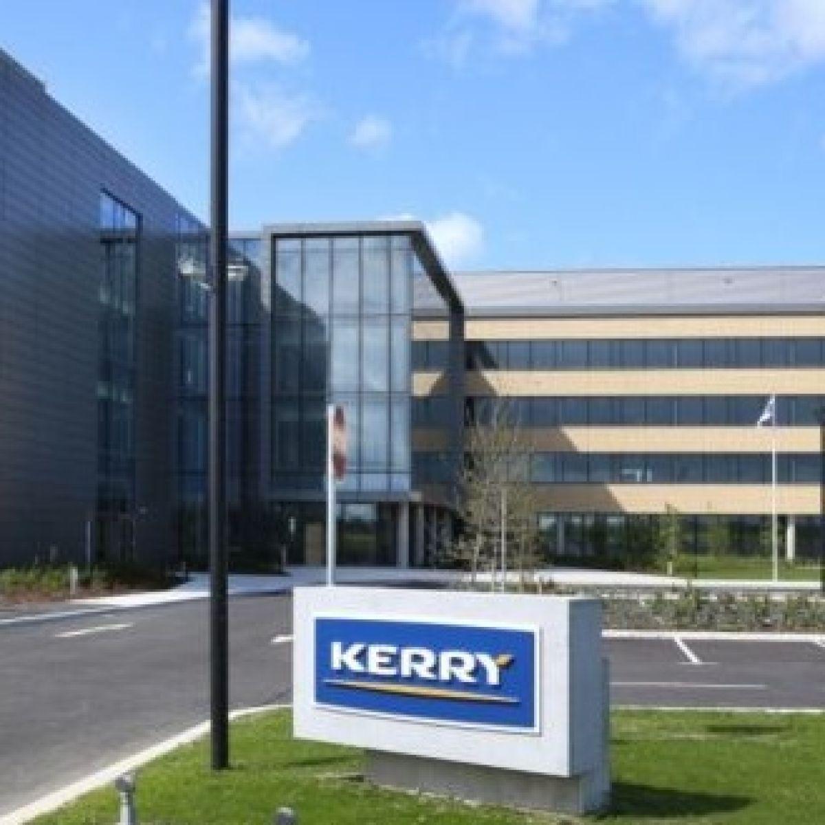 Recruitment Jobs Kerry - tonyshirley.co.uk