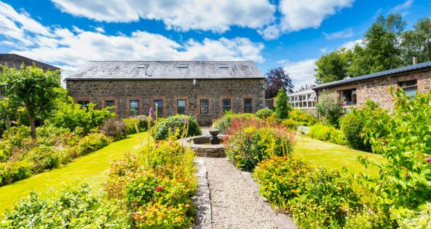 Irish Homes & Property | Latest News & Advice | The Irish Times