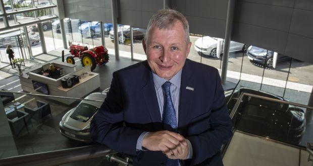 Car Reviews News Advice The Irish Times Motors