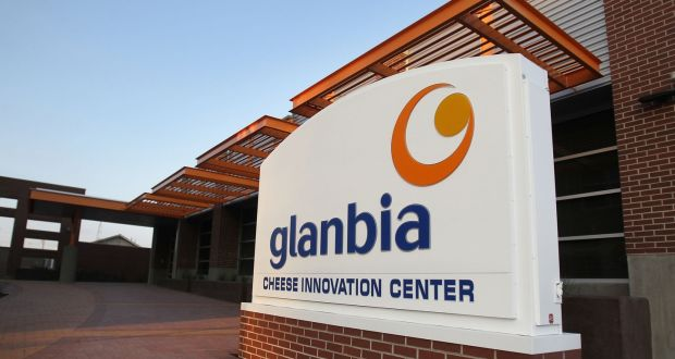 Middle-class fitness spend looks good for Glanbia, says Morgan Stanley