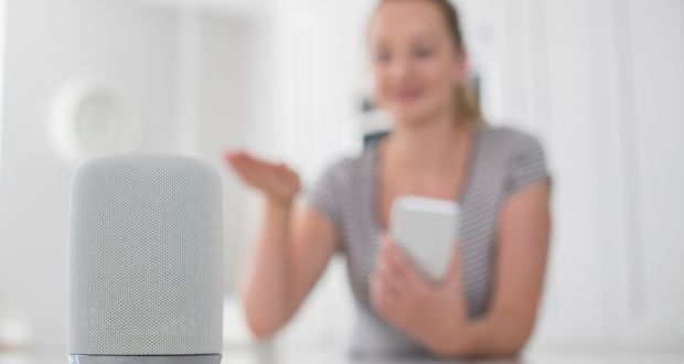 How to       disable your virtual assistants