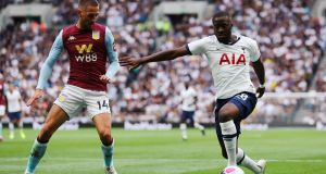 English Football News   UK Soccer Results, Fixtures & Tables   The