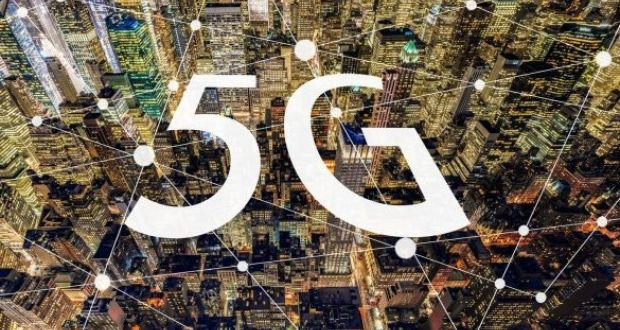What is 5G and how do you get it? All you need to know guide