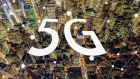 5G has arrived: the mobile technology promises faster speeds and more